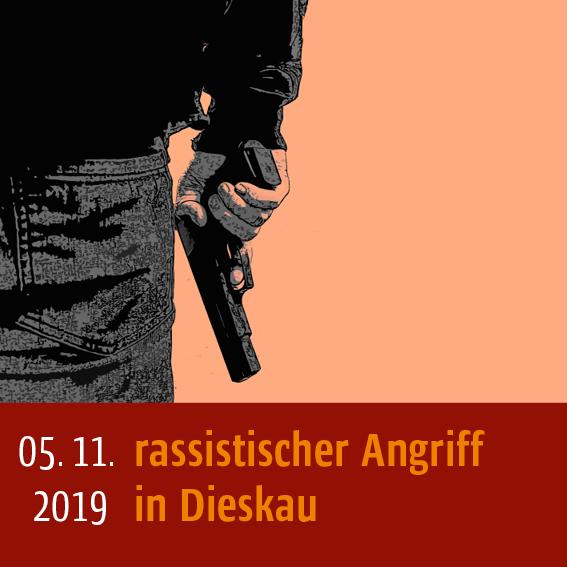 Kabelsketal/ Ortsteil Dieskau