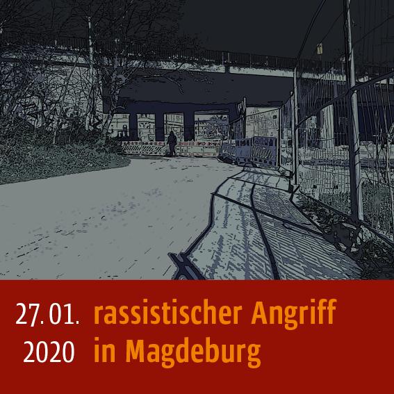 27.01.2020   Magdeburg