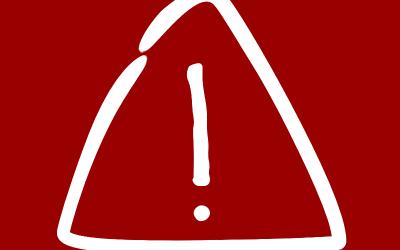 Berater*in bei der Mobilen Opferberatung in Salzwedel und/oder Stendal gesucht