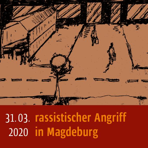 31.03.2020   Magdeburg
