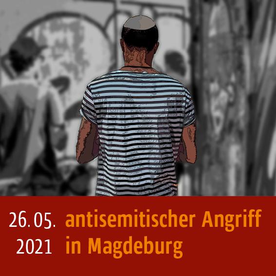26.05.2021 Magdeburg